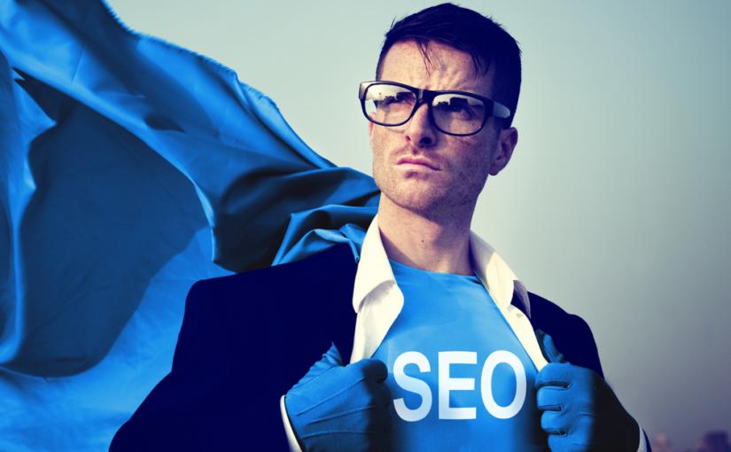 SEO-оптимизация или Яндекс.Директ – что выбрать и в чём отличия